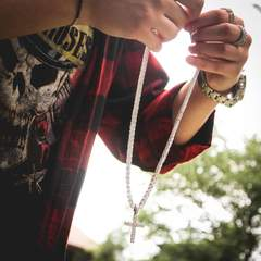 Hiphop Jewellery 14