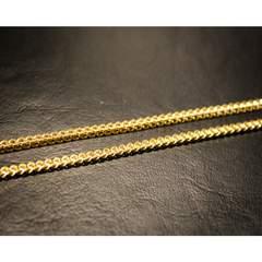 Franco Chain (3mm) 2