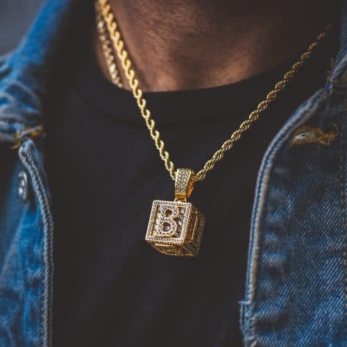 gold presidents pendant a white gold a white gold baby block iced out letters 7172759519337 2000x