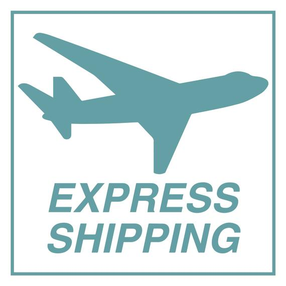 DHL Express Shipping 1