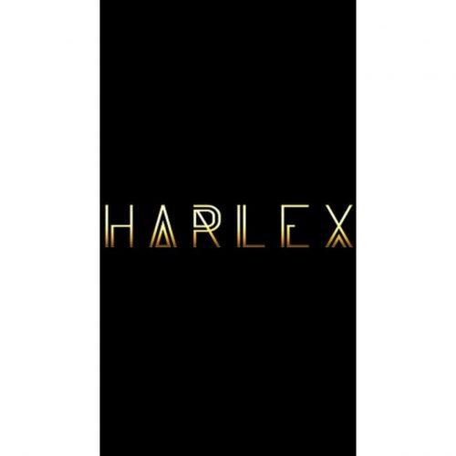 product fee harlex gold