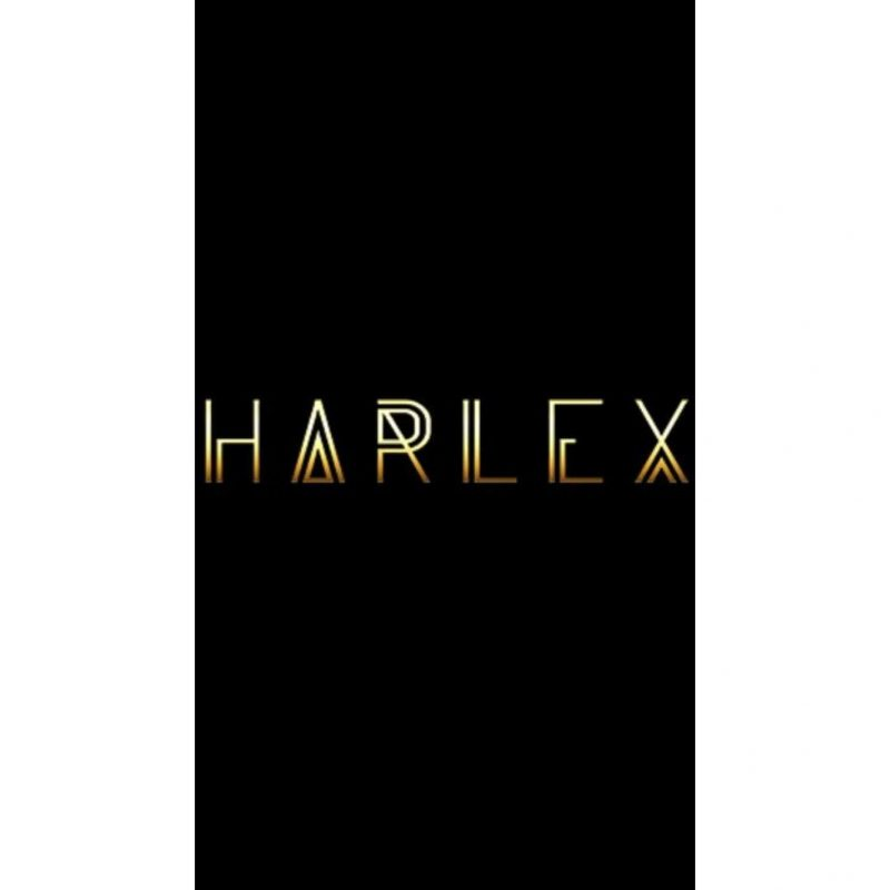 Product Fee-Harlex-Harlex