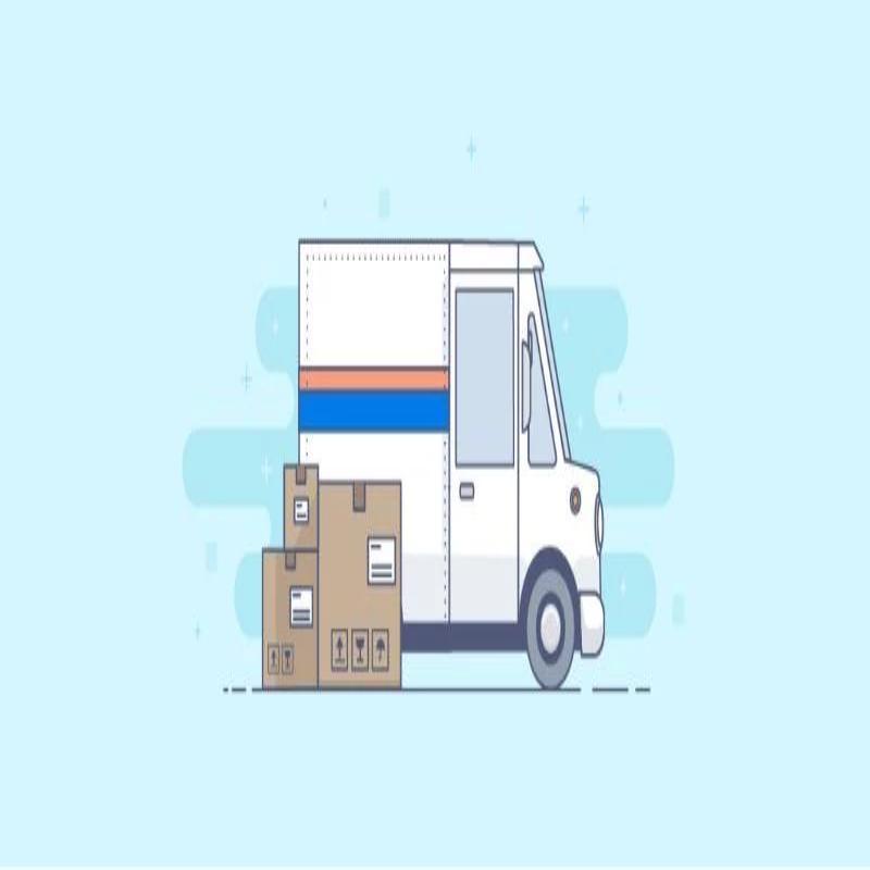 Shipping Cost-Harlex-Harlex